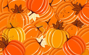 halloween pumpkins wallpaper pumpkin wallpaper images reverse search