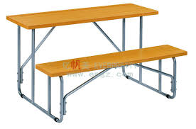 different types of desks different types of table setting wooden school desk and bench