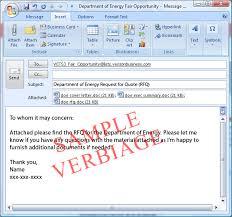 essay on importance of good communication skills psychology paper