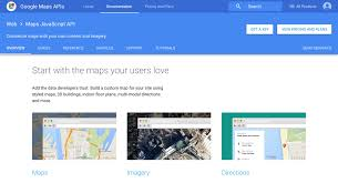 How To Clear Google Maps Search History Google Developers Blog Key Improvements For Your Api Experience