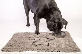 Mud Rugs For Dogs Dog Gone Smart Dirty Dog Doormats Dog Gone Smart Pet Products