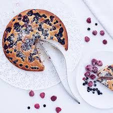 pelle cuisine pelle à gâteau tarte en acier inoxydable ustensile de cuisine