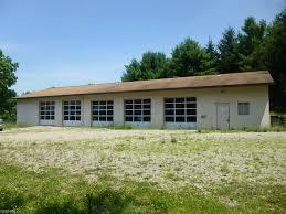 St Joseph Home by 10 St Joseph Dr Steubenville Oh 43952 For Sale Re Max