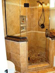 shower remodeling ideas picture awesome shower remodel ideas
