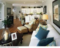 Kitchen Family Room 49 Best Home Kitchen Dining Family Room Combo Images On