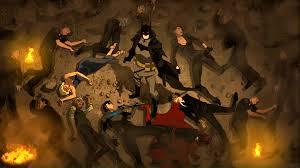 8 damian son batman hd wallpapers backgrounds wallpaper abyss