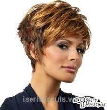 short hairstyles for women over 50 thick hair 208 best hairstyles for women over 40 images on pinterest