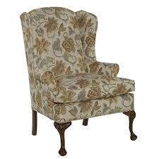 Furniture Upholstery Miami Kincaid Furniture Upholstery Banbury Sofa 652 86