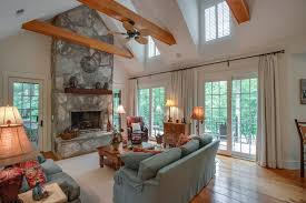Family Rooms Living Rooms And Dinning Rooms  Home Kitchen And - Family room remodel