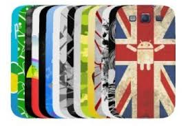 android cases android cases all you iphone users will covet take that cool