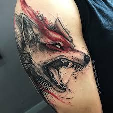 great wolf pictures tattooimages biz