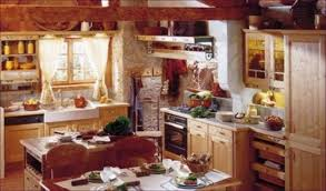 kitchen room marvelous kitchen island english country style