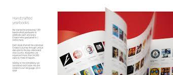 yearbook creator yearbook 2016 on behance