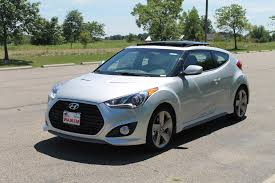 hyundai veloster turbo blacked out review 2013 hyundai veloster turbo quick fuel efficient waikem