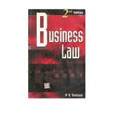 mercantile and industrial laws in pakistan cbpbook pakistan u0027s