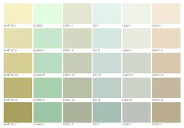 green blue paint colors paint colors katy elliott