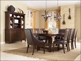 ashley kitchen table set ashley dining room set marceladick com