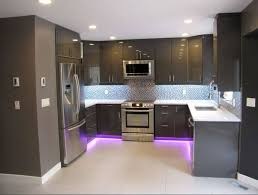 Home Design Modular Kitchen Kitchen Designs For Indian Homes Home Kitchen Ideas