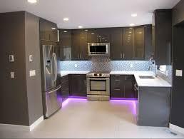 home kitchen ideas kitchen designs for indian homes home kitchen ideas