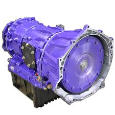 ats diesel gm lb7 duramax