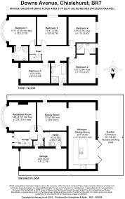 kitchen extension plans ideas 10 best architectural floor plans images on kitchen