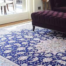tappeti monza negozio di tappeti lecco monza e brianza cogliati biancheria