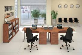 different types of desks types of office desks qualification