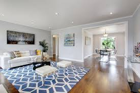 Home Design 1300 Palisades Center Drive by 711 Thornhill Dr Daly City Ca 94015 Mls Ml81654340 Redfin