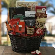 Father S Day Baskets Good Wine U2022 Best Father U0027s Day Gifts Wine Lovers