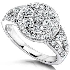 engagement ring designers engagement ring styles that will be famous in 2015