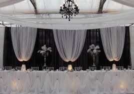 wedding backdrop ireland wedding ideas backdrops weddbook
