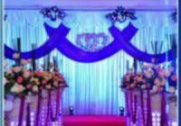 wedding backdrop china pipe and drape wedding decoration china wholesale pipe and drape