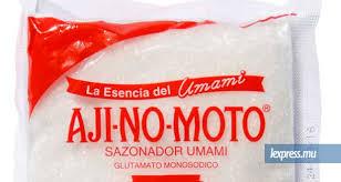 glutamate de sodium cuisine l ajinomoto banni début avril lexpress mu