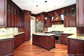 kitchen design nottingham advanced kitchen design kitchen cabinets amazing cherry wood