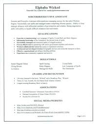 Federal Resumes Examples by Fbi Resume Resume Cv Cover Letter