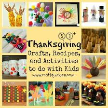 206 best thanksgiving crafts images on diy free