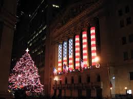 American Flag Christmas Lights Christmas Light Exchange Christmas Lights Decoration