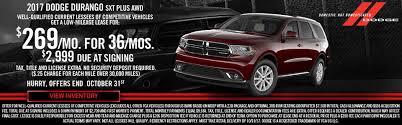 black friday lease deals chrysler dodge jeep ram dealer used cars for sale albany latham