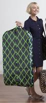 141 best use reusable bags images on pinterest reusable bags