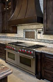 tile accents for kitchen backsplash kitchen backsplash mosaic tiles