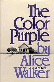 the color of water pages the color purple wikipedia