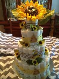 82 Diaper Cake Ideas That Are Easy To Make Page 3 Of 5 Diapers