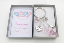 baby keychains keychains keychains lanyards bags purses
