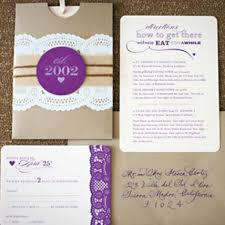 wedding invitations affordable the most stylish affordable wedding invitations with regard to