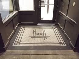 mesmerizing entryway tile pictures pics decoration inspiration