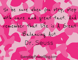 Love Quotes For Wedding Speech by Inspirational Dr Seuss Quotes On Love Life And Learning