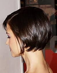bob hairstyles that are shorter in the front best 25 bob hairstyles ideas on bobs