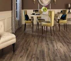 hardwood outlet laminate flooring rochester ny