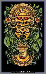 27 best tatuajes images on pinterest inca tattoo tattoo designs