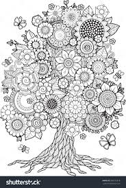 2339 best coloring pages images on pinterest coloring books